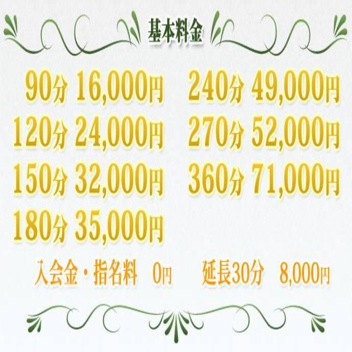 立川人妻研究会の風俗情報