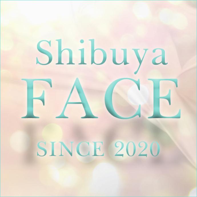 FACE 渋谷の風俗情報